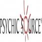 Best Psychic Reading