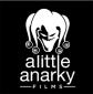 A Little Anarky   Corporate Video Production House / Company Delhi