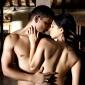 Mumbai Male Escort +91-9901765958 Call Boy Gigolo adult dating Service
