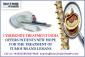 Cyber Knife Treatment India