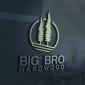 Big Bro Hardwood
