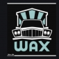 Wax Mobile Detailing