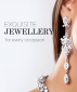 Grab the Best Collection of Kundan Jewellery