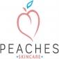 Peaches Skin Care - Long Beach, CA